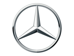 Used Mercedes Cars for Sale in Jaipur