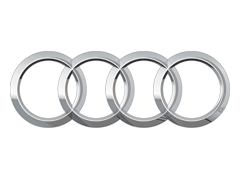 Used Audi Cars for Sale in Jaipur