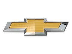 Used Chevrolet Cars for Sale in Jaipur