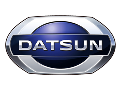 Used Datsun Cars for Sale in Jaipur