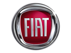 Used Fiat Cars for Sale in Jaipur