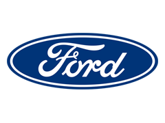 Used Ford Cars for Sale in Jaipur
