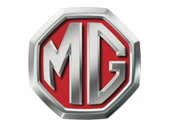 Used MG Cars for Sale in Jaipur