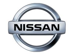 Used Nissan Cars for Sale in Jaipur