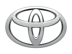 Used Toyota Cars for Sale in Jaipur
