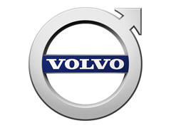 Used Volvo Cars for Sale in Jaipur